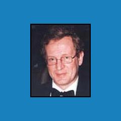 Prof. Aronne ARMANINI