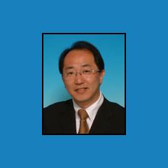 Prof. Youichi YASUDA